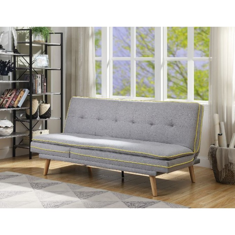 ACME Adjustable Sofa - 57164
