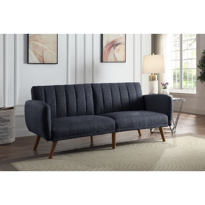ACME Adjustable Sofa - 57192