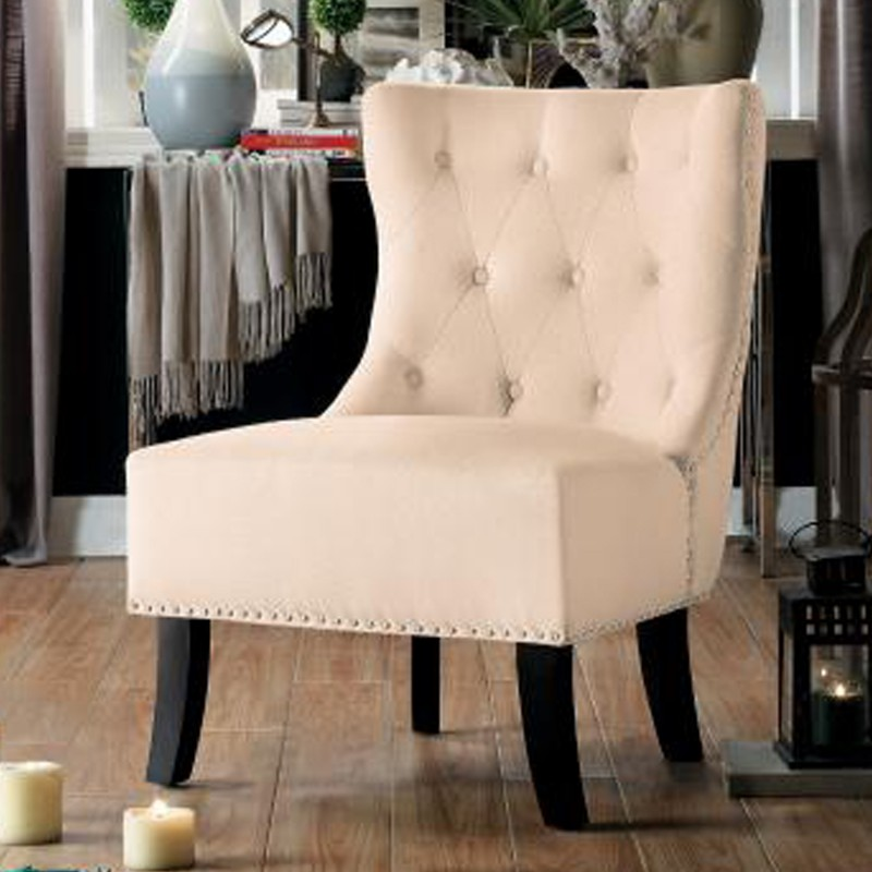 Paighton Collection's Accent Chair