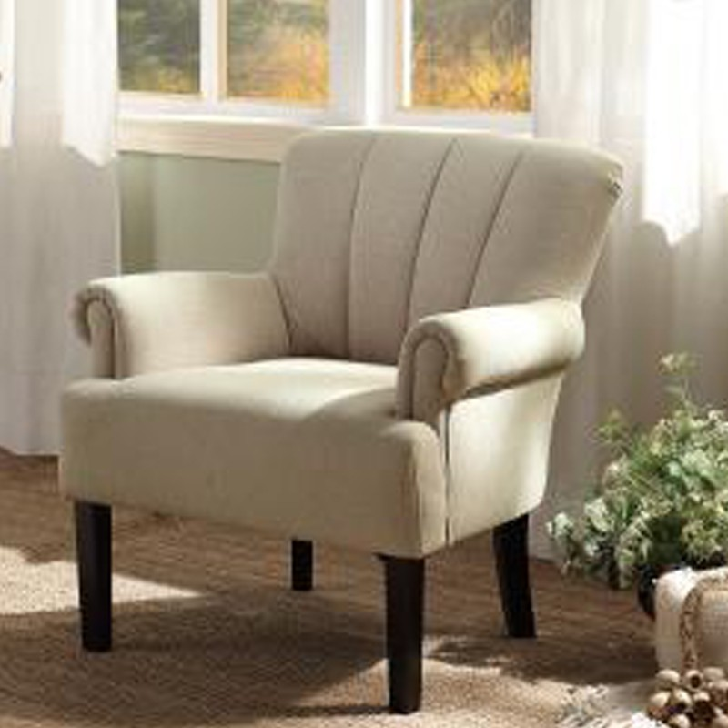 Langdale Collection's Accent Chair