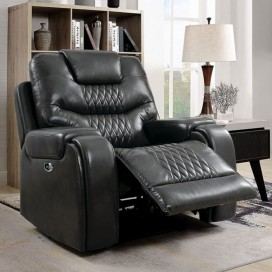 MARLEY POWER RECLINER