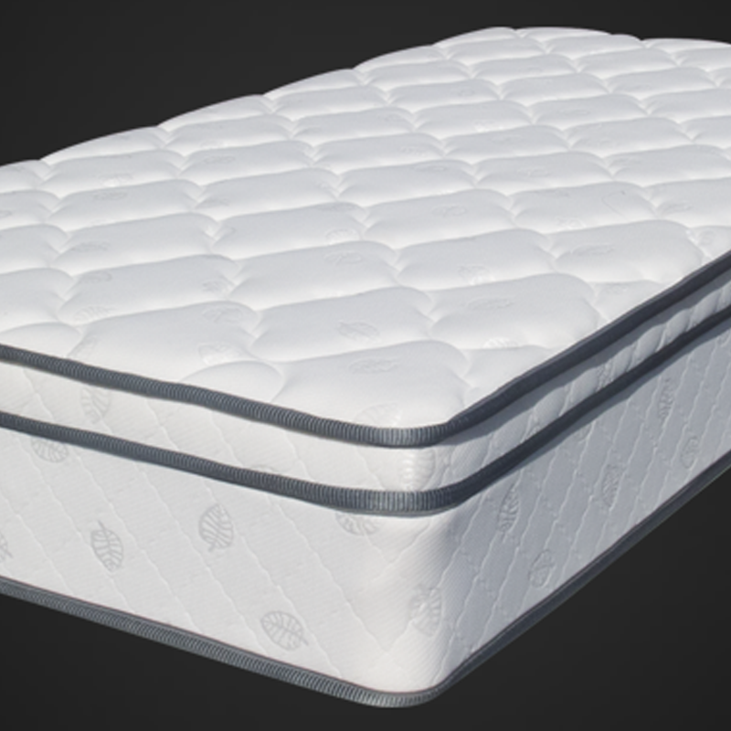 JUPITER INNERSPRING MATTRESS
